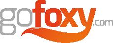 Go Foxy